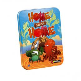 GAMES FOR FUN HOME SWEET HOME GIGAMIC