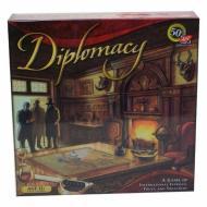 Drustvena igra Diplomacy