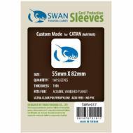 Swan slivovi prodaja Beograd, Srbija, zastite za karte prodaja Srbija