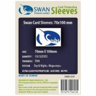 Swan slivovi prodaja Beograd, Srbija, zastite za karte prodaja Srbija, Swan Slivovi 70x100