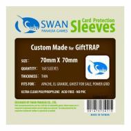 Swan slivovi prodaja Beograd, Srbija, zastite za karte prodaja Srbija, Zastite za karte Swan Slivovi 70x70