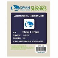 Swan slivovi prodaja Beograd, Srbija, zastite za karte prodaja Srbija, Swan Slivovi 70x92