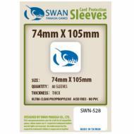 Swan slivovi prodaja Beograd, Srbija, zastite za karte prodaja Srbija,Swan Slivovi 74x105 Thick