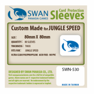 Swan slivovi prodaja Beograd, Srbija, zastite za karte prodaja Srbija, Zastite za karte Swan Slivovi 80x80