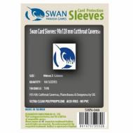 Swan slivovi prodaja Beograd, Srbija, zastite za karte prodaja Srbija, Swan Slivovi 90x128