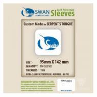 Swan slivovi prodaja Beograd, Srbija, zastite za karte prodaja Srbija, Zastite za karte Swan Slivovi 95x142