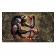 Arkham Horror Bloodlust