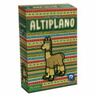 Altiplano, Drustvena igra, porodicna igra, igra za poklon, zabava, poklon, beograd, srbija, online prodaja drustvenih igara