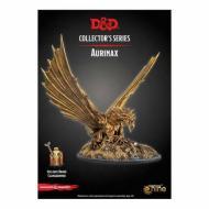 D&D Collector's series Aurinax , drustvene igre, drustvena igra, D&D, figure, minijature, miniji, figurice, dungeons and dragons, drustvene igre prodaja, neobojena