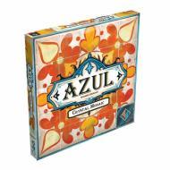 Drustvena igra Azul Crystal Mosaic Expansion (dodatak za igru)