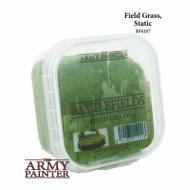 Field Grass, Static,Basing, tuft, baze, minijature, izrada terena, tereni, izrada baza, flock