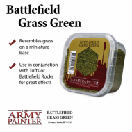 Battlefield Grass Green, tereni za minijature, hobby, minijature, hobi,  wargaming, table za igranje, farbanje figurica.