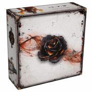 Black Rose Wars, Društvene igre, Tematske igre, Prodaja, Beograd, Srbija, Games4you
