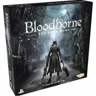 Društvena igra Bloodborne: The Card Game pakovanje