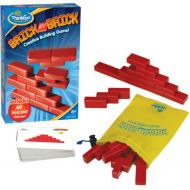 Brick by Brick Edukativna igra