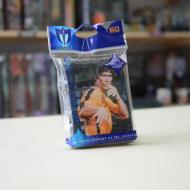 Bruce Lee max pro slivovi