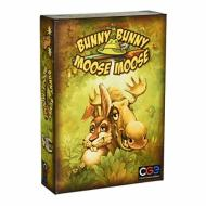 Bunny Bunny Moose Moose, Drustvena igra, Beograd, Prodaja, Srbija