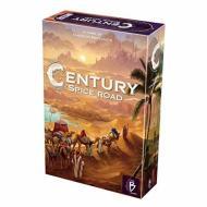Century: Spice Road, društvena igra, board igra, board game, party igra, family game, porodična igra, zabava, igre na tabli, društvene igre