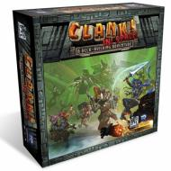 Clank! In! Space!, društvena igra, board igra, board game, party igra, family game, porodična igra, zabava, igre na tabli, društvene igre