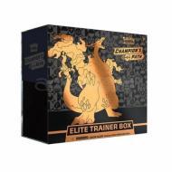 Pokemon TCG Champion's Path Elite Trainer Box Pokemon prodaja Beograd