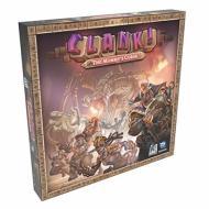 Clank! The Mummy's Curse, Drustvena igra, porodicna igra, igra za poklon, zabava, poklon, beograd, srbija, online prodaja drustvenih igara
