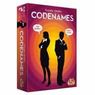 Drustvena igra Codenames
