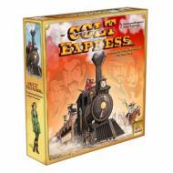 Drustvena Igra Colt Express, igra godine, zabavna igra, prodaja drustvenih igara beograd, prodaja igara Srbija, prodaja drustvenih igara Novi Sad