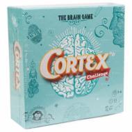 Cortex Challenge društvena igra,  zabavna igra, porodična igra, poklon, board game, dečija igra, rođendan, pametan poklon
