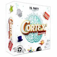 Cortex Challenge 2 društvena igra, zabavna igra, porodična igra, poklon, board game, dečija igra, rođendan, pametan poklon