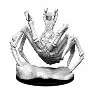 Društvene igre, figurice, minijature, boje za figure, D&D Nolzur's marvelous miniatures - Drider