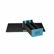 Dragon Shield Magic Carpet Xl Blue/Black