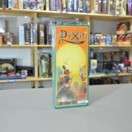 Drustvena Igra DiXit 4 (Origins)