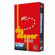 Detective Signaure Series Dig Deeper, Društvene igre, Strateška igra, Prodaja, Beograd, Srbija, Games4you