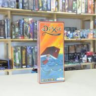 Drustvena Igra Dixit Quest 2  Expanzija