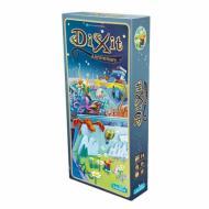 Dixit 9 Anniversary ekspanzija za društvenu igru Dixit kutija igre