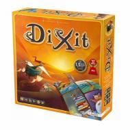 Drustvena igra Dixit kutija