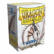Dragon Shield, slivovi MTG, Pokemon kartice, Yugioh kartice, kartične igre