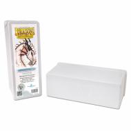 Dragon Shield Four Compartment Storage Box Bela, Deck Box