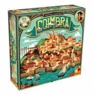 Društvena igra Coimbra kutija