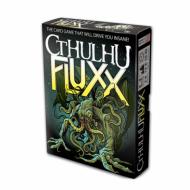 Društvena igra Cthulhu Fluxx, Kutija