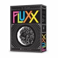 Društvena igra Fluxx, Kutija