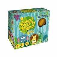 Društvena igra Jungle Speed Kids kutija