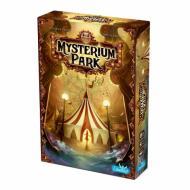 Društvena igra Mysterium Park kutija