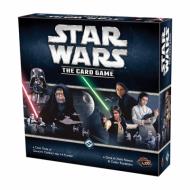 Društvena igra Star Wars Card Game (LCG), Kutija