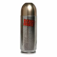 Bang! The Bullet!, kutija
