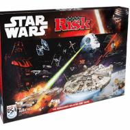 Drustvena Igra Risk Star Wars