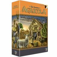 Drustvena igra Agricola