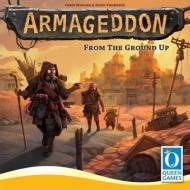Drustvena igra Armageddon