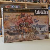 Drustvena igra Axis & Allies 1941