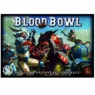 Drustvena igra Blood Bowl, drustvene igre, Beograd, zabava